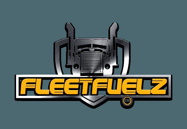 FleetFuelz
