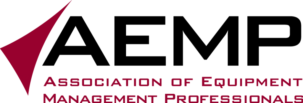AEMP-logo-stacked-1024×350