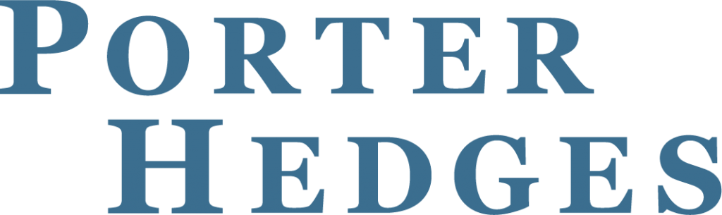 PH-Logo_RGB_NoLLC_2019-1024×305
