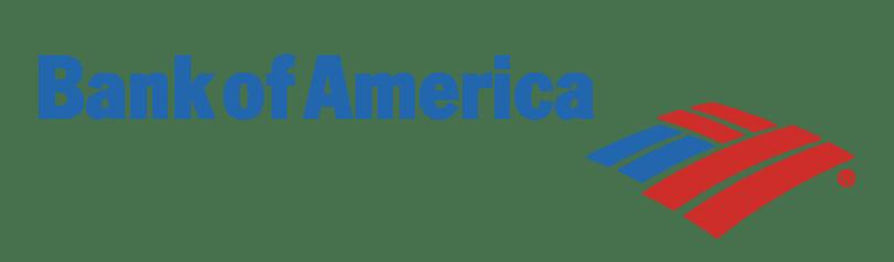 bank-of-america-1-logo-png-transparent-1-e1564751047490