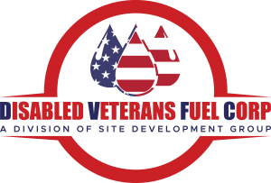 disabled-veterans-fuel-corp-logo-1-300×203