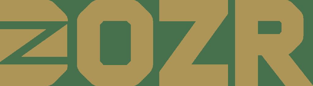 dozr-logo-216006427-1024×283