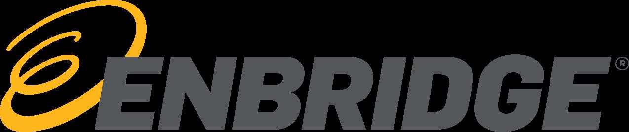 enbridge-logo