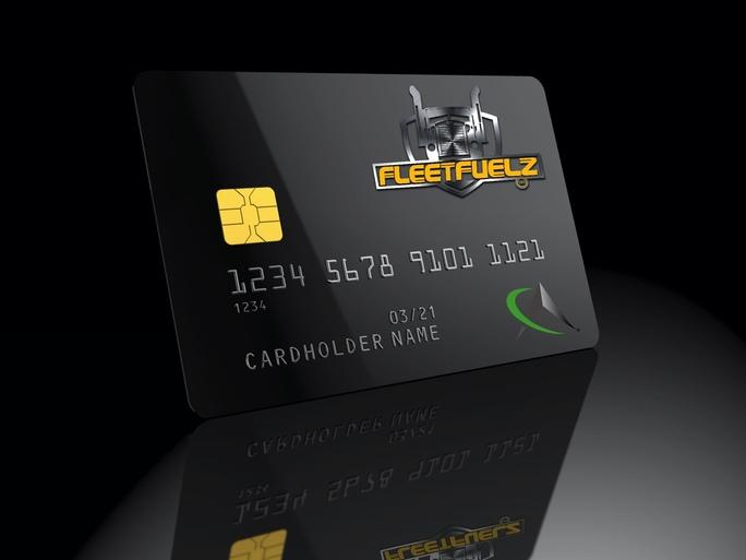 Getting Ahead on Your Fuel Spend – Fleetfuelz FleetCard