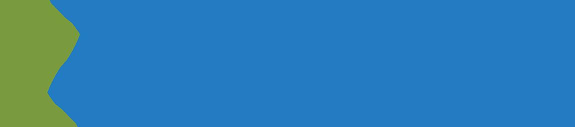 tc_energy_logo_eng
