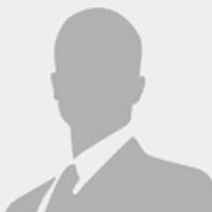 user-profile-placeholder